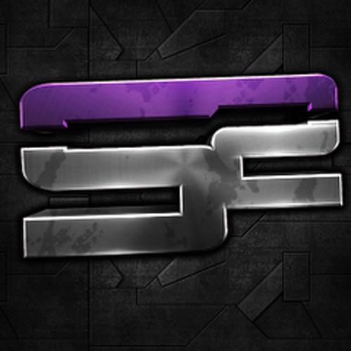 Soar Sniping Logo How is my soar recruitment