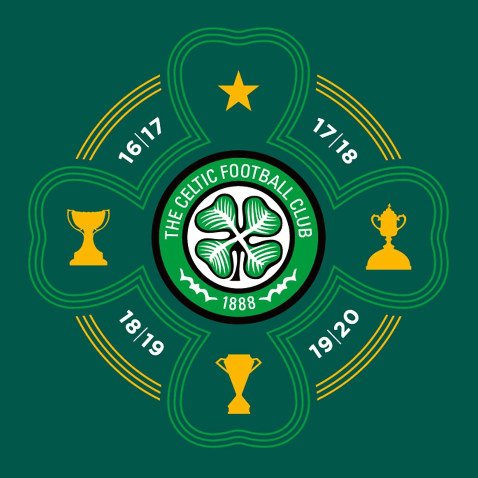Celtic F.C. httpslh6googleusercontentcomZpQ0lgpAJREAAA