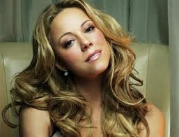 Mariah Carrey   My All MP3
