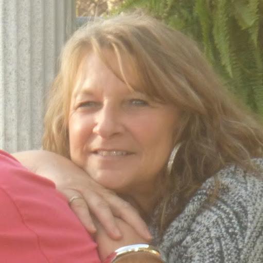 Connie Bradford