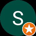Silviu - Romulus PETRU