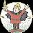 Simon Greenwood avatar image
