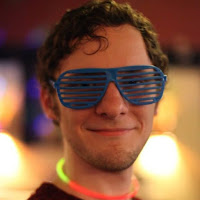 Justin DiNardo's avatar