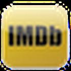 Siguenos en IMDB