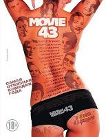Movie 43 (2013) [Online] [Castellano]