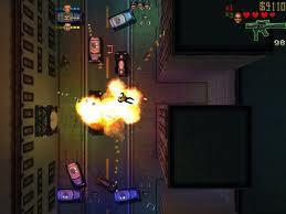 Grand Theft Auto 2(II) PC Hileleri