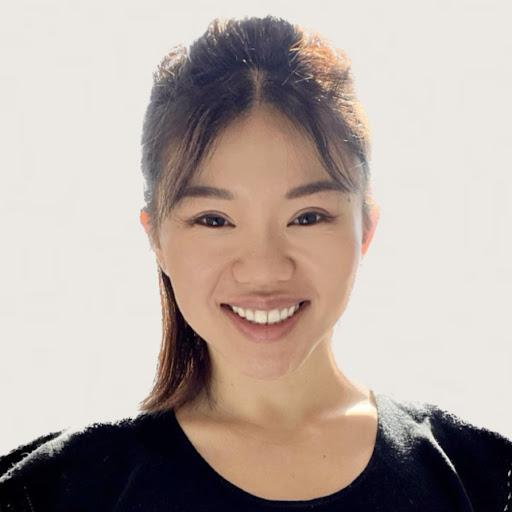 Linda Xie Photo 23
