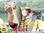 第7位の柴田プロ 僅かに届かず 2012-06-09T09:11:22.000Z