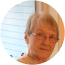 Marge Ahern