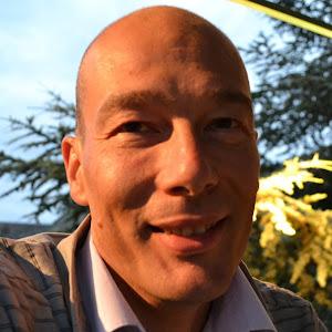 Jean-Marc ARROUART