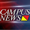 MSUM CampusNews
