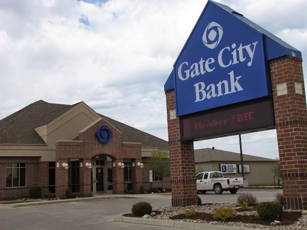 great dakota bank Great western bank, sioux falls, south dakota 7 likes 8 were here bank.