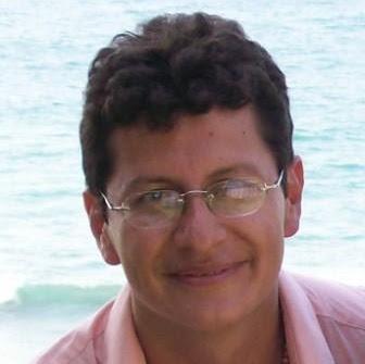 Mauricio Estrella
