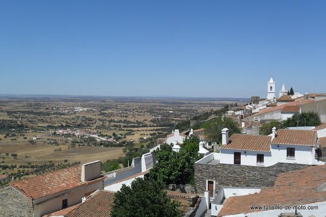 Monsaraz, Reguengos, Evora, Alqueva, alentejo, Castelo, conquistas