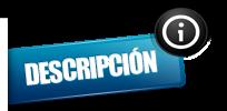 Descargar CyberLink PowerDVD v13.0.3105.58 Ultra Multilenguaje (Español), Reproductor de Blu-Ray HD y DVD Gratis Descripciion2