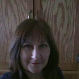 Judy Wood - Address, Phone Number, Public Records | Radaris