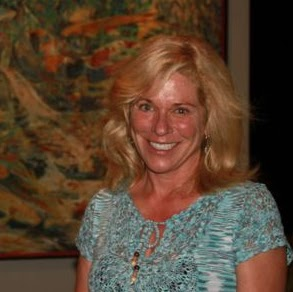 Deborah Matthews Address Phone Number Public Records
