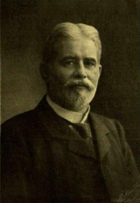 Hampel József (1849-1913)