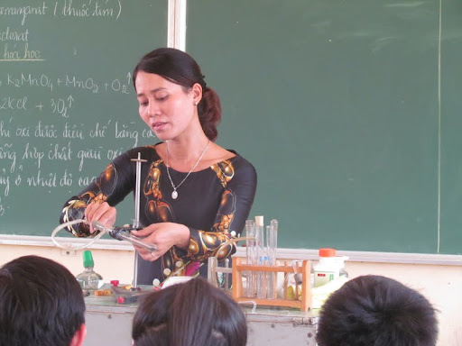 Hội thao giáo viên dạy giỏi cấp tỉnh bậc THCS năm học 2011 - 2012 - IMG_1216.jpg