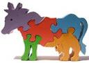 puzzle_sapi_berdiri