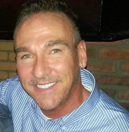 Mark Coady
