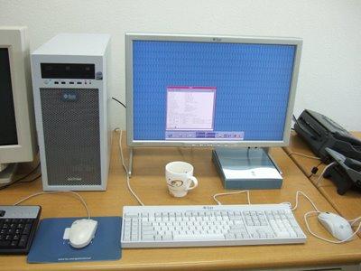 2008_10010015-2008-10-11-10-07.jpg