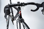 Wilier Triestina Cento1 SRAM Red complete bike
