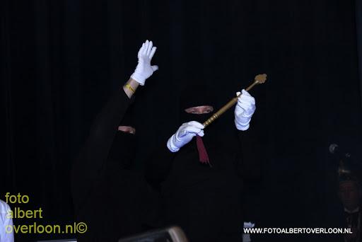 Jubileum Jeugdcarnaval 55 jaar Huibuuke OVERLOON 25-01-2014 (22).JPG