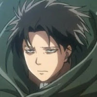Tate Vicious's avatar