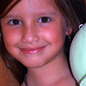 Yajaira Hernandez