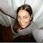Antonella Giordani avatar image