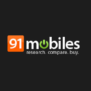 Who is 91mobiles?