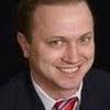 Ken Kimmons