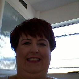 Lisa Gibb
