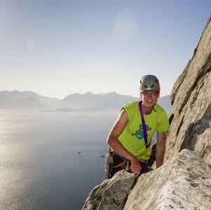 Jørgen Loe Kvalberg