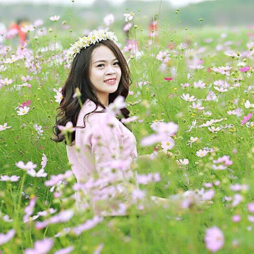 Yen Ha Photo 25