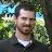 Peter DeGoede avatar image
