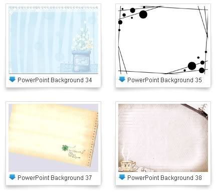 Download 75 Koleksi Background Power Point Warna Soft HD Paling Keren