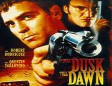 فيلم From Dusk Till Dawn
