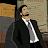Ted Ghaffarian avatar image