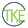 CTKE Programs