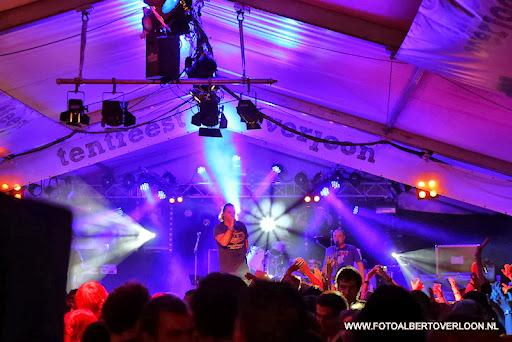 tentfeest  Overloon 19-10-2013 (31).JPG