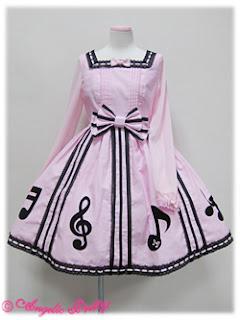 tuto tipos de telas para hacer un vestido lolita Front_nashi
