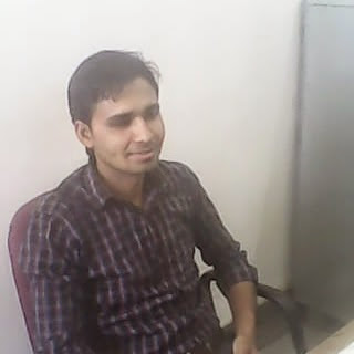 Madan Choudhary Photo 17