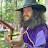 Jeffrey Stubblefield avatar image