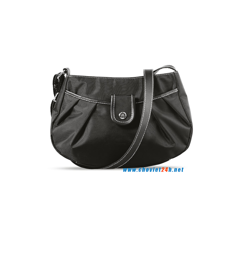 Túi đeo vai thời trang Sophie Aire - NM1FBK