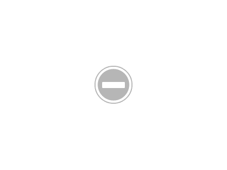 Photo ambulance pontcharra