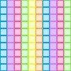 fondos patrones colores