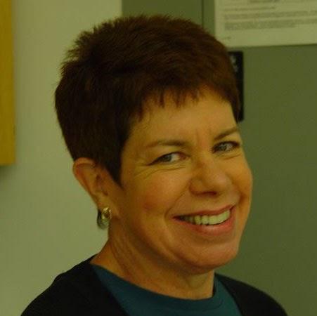 Karen Malatesta