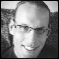 Michael Bye's avatar